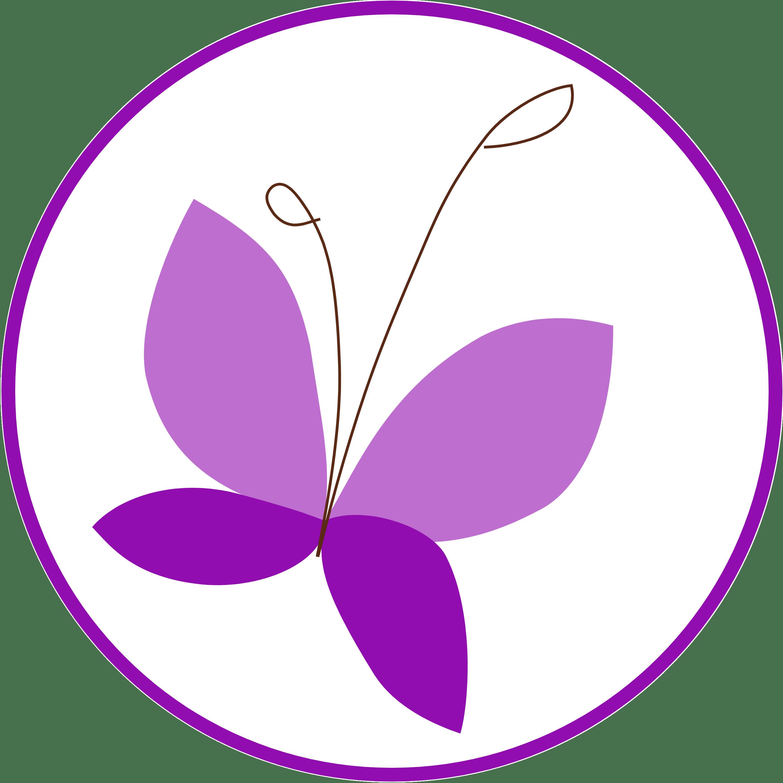 raupen kaufen logo